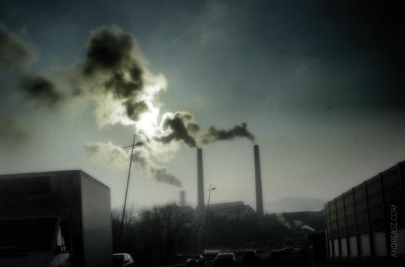 Industry Steyr