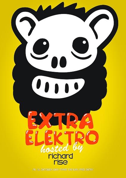 2009-10-16-extra_elektro_three_richard_rise_small