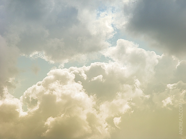 cloud_wallpaper_andreasz_com_preview